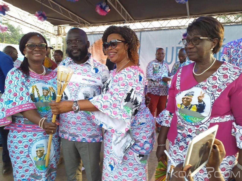 Côte d'Ivoire : FPI,  Assoa Adou « en 2020 nous mettrons fin à l'existence de la dictature », Yopougon choisi par les « Gbagbo ou rien » pour la prochaine fête de la liberté