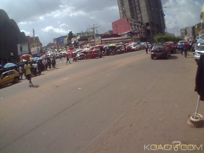 Cameroun: 5 morts et 4 blessés à Kofia dans une attaque attribuée à Boko Haram
