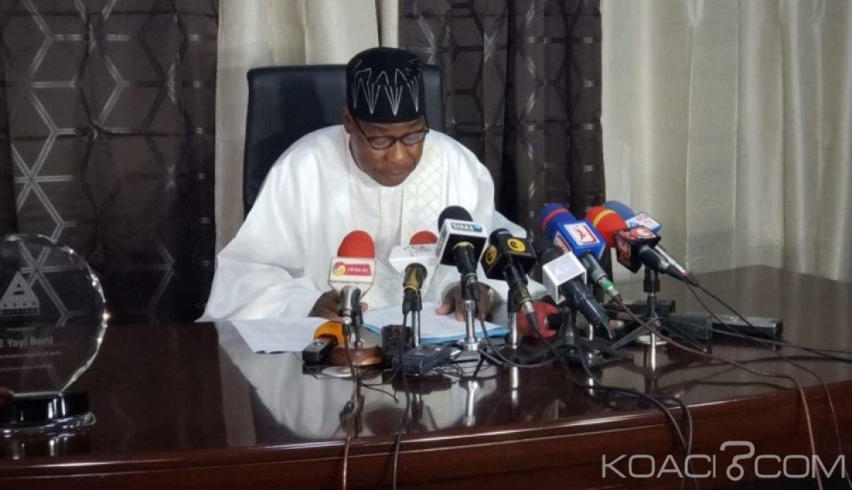 Bénin : Législatives sans opposition, deux ex-présidents  demandent à Patrice Talon de suspendre  le processus électoral