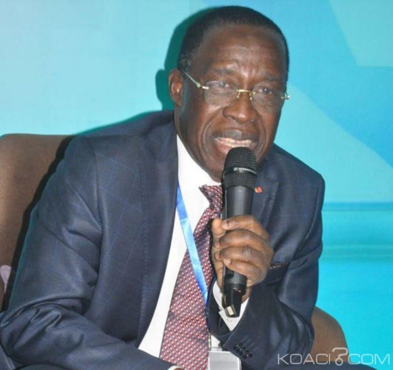 Côte d'Ivoire : Le ministre de la Santé annonce la réhabilitation de 1000 établissements de premiers contacts avant la généralisation des prestations de la CMU