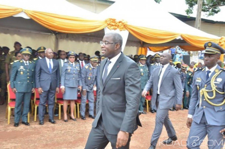 Cameroun : Un numéro vert pour dénoncer les abus des gendarmes