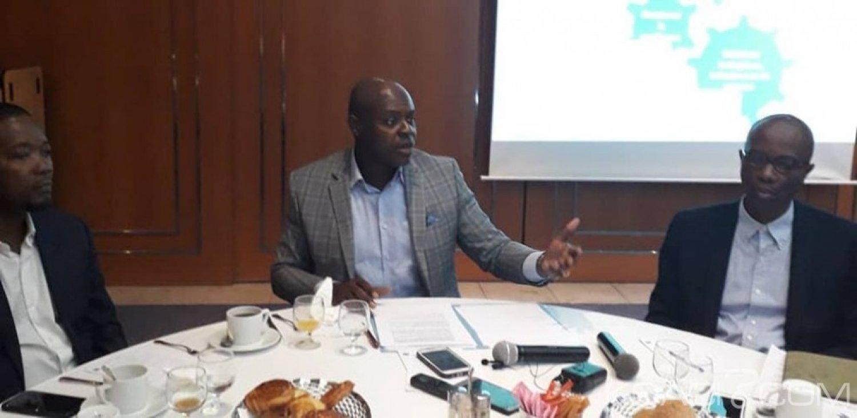 Côte d'Ivoire : Inquiets pour l'avenir du pays, des jeunes estiment que «la classe politique ne peut pas à elle seule décider du sort de cette nation»