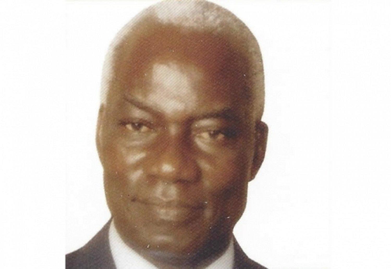 Côte d'Ivoire: L'ex-ministre d'Houphouët Boigny, Maurice Séry Gnoléba est décédé à Abidjan