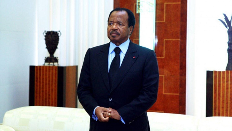 Cameroun: Pressions, Crises sécuritaires, Paul Biya peut il tenir ?