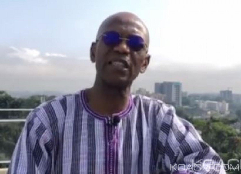 Côte d'Ivoire : Mévente de l'anacarde,  Mamadou Koulibaly dénonce la « mauvaise politique du gouvernement ivoirien »
