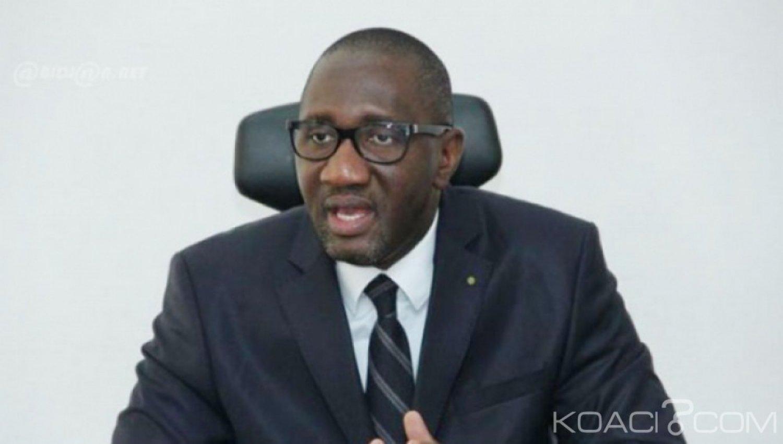 Côte d'Ivoire : Deux syndicats du ministère du Commerce adressent une motion d'indignation au ministre Diarrassouba et exigent le paiement sans délai de leur prime du 1er trimestre 2019