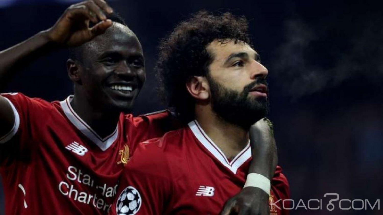 Nigeria:  Douze tickets offerts à leurs fidèles clients  pour la Ligue des Champions de l'UEFA