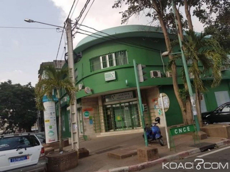 Côte d'Ivoire : Restructuration de la caisse d'épargne, après les départs volontaires quel avenir pour le personnel?