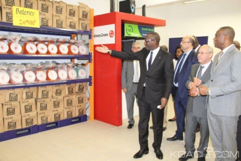 Côte d'Ivoire: CFAO en passe de devenir majoritaire chez CDCI ?