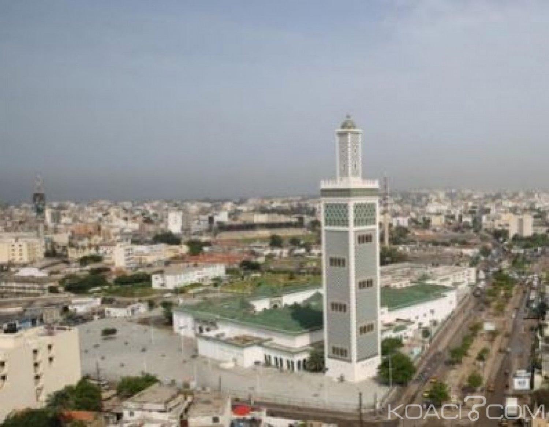 Sénégal : Le début du Ramadan 2019 fixé au 7 mai, encore des divisions sur la date de démarrage