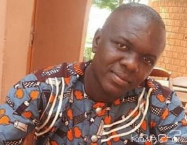 Bénin :Le corps sans vie du  guide des deux touristes français retrouvé dans le parc