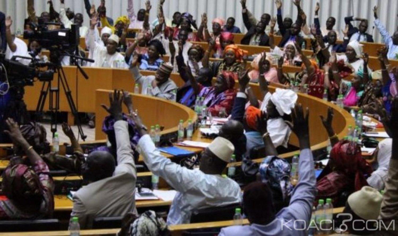 Sénégal : La suppléance du député dans le droit sénégalais, les vis cachées d'un siège éjectable