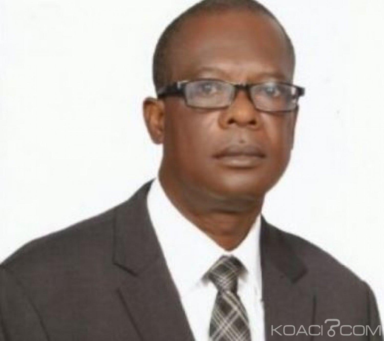 Côte d'Ivoire : Après Adzopé, Affi là¢ché par un autre de ses plus proches collaborateurs «nous devons désormais et malgré toi te libérer d'un ensemble de pesanteurs »