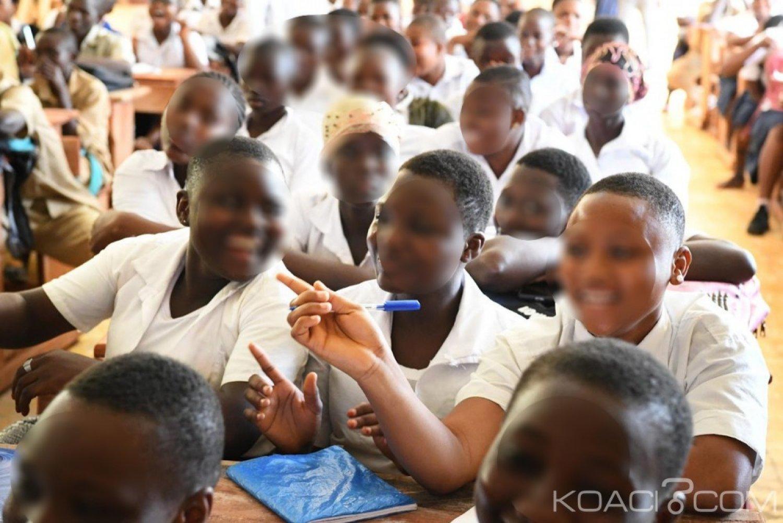 Côte d'Ivoire : Abidjan octroie la nationalité à 11 enfants trouvés de parents inconnus sur plus de 100 identifiés