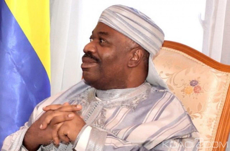 Gabon: La demande d'expertise sur l'état de santé d'Ali Bongo rejetée par la justice