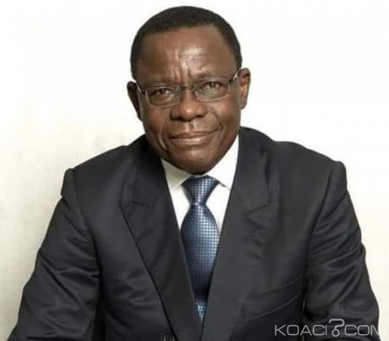 Cameroun : Depuis la prison, Kamto s'adresse aux Camerounais et revendique (toujours) la victoire à la présidentielle