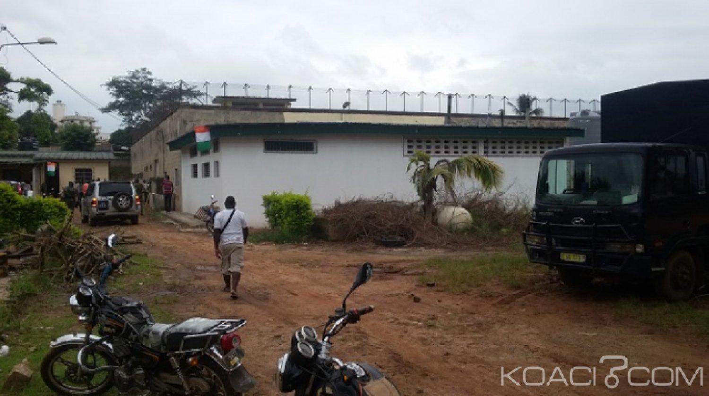Côte d'Ivoire: «Affaire du malade abandonné au CHR de Gagnoa», trois agents écroués, les vigiles relaxés
