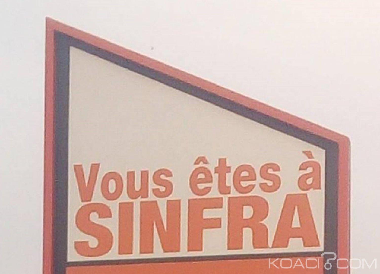 Côte d'Ivoire : Sinfra, crise de chefferie à Sanegourifla et menaces de mort ?