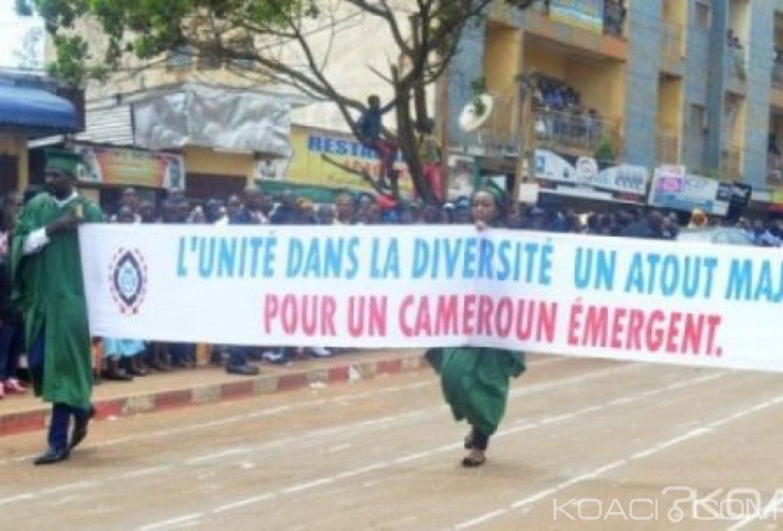 Cameroun : 47e édition de la  fête nationale, la liste des partisans au boycott s'allonge