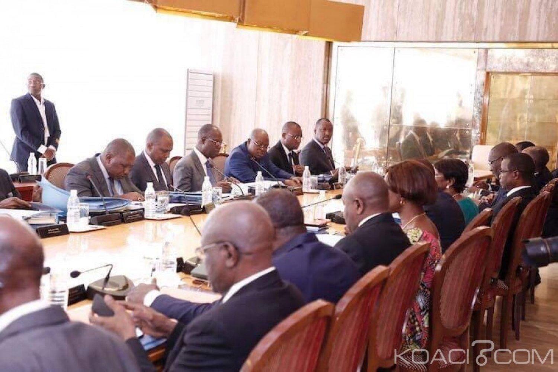 Côte d'Ivoire : Le Gouvernement ivoirien veut désormais protéger le consommateur