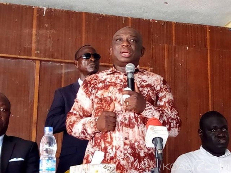 Côte d'Ivoire : La communauté Bété du District annonce une journée d'hommage à Alassane Ouattara dans les prochains mois