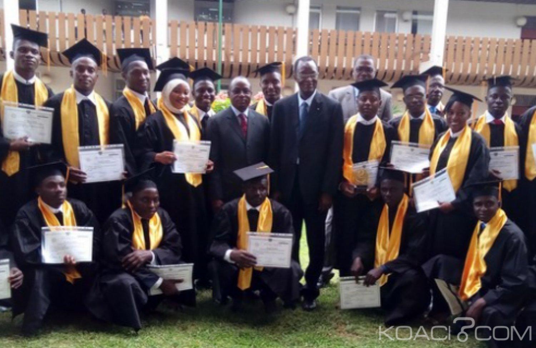 Côte d'Ivoire : Construction du métro d'Abidjan, plusieurs jeunes ingénieurs ivoiriens vont être embauchés