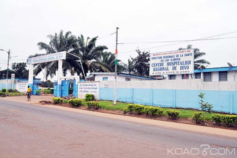 Côte d'Ivoire : Grève des chauffeurs de taxi à Divo après des échauffourées entre l'un des leurs et des forces de l'ordre