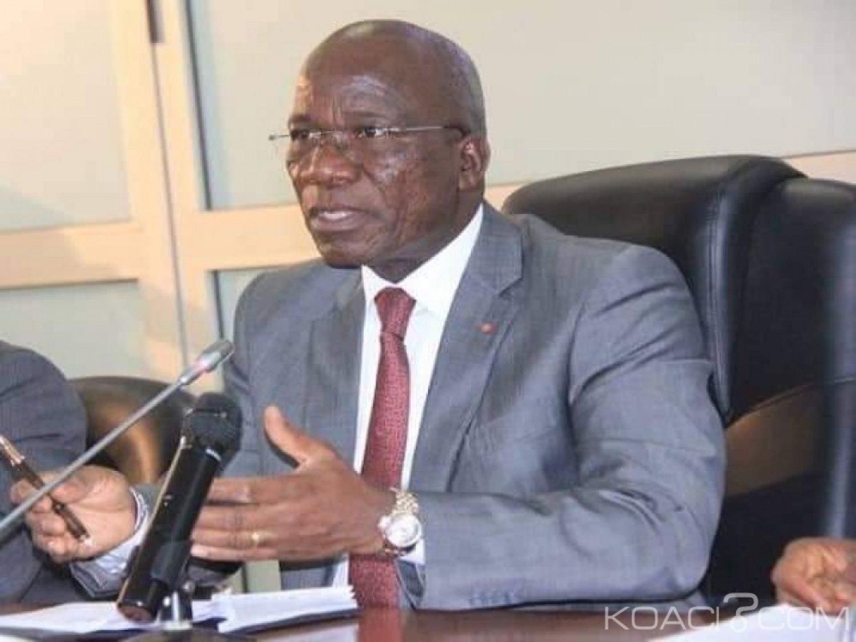 Côte d'Ivoire : Grand centre, des jeunes cadres créent une Association de soutien aux actions de Ouattara et annoncent une caravane dans le «V baoulé »