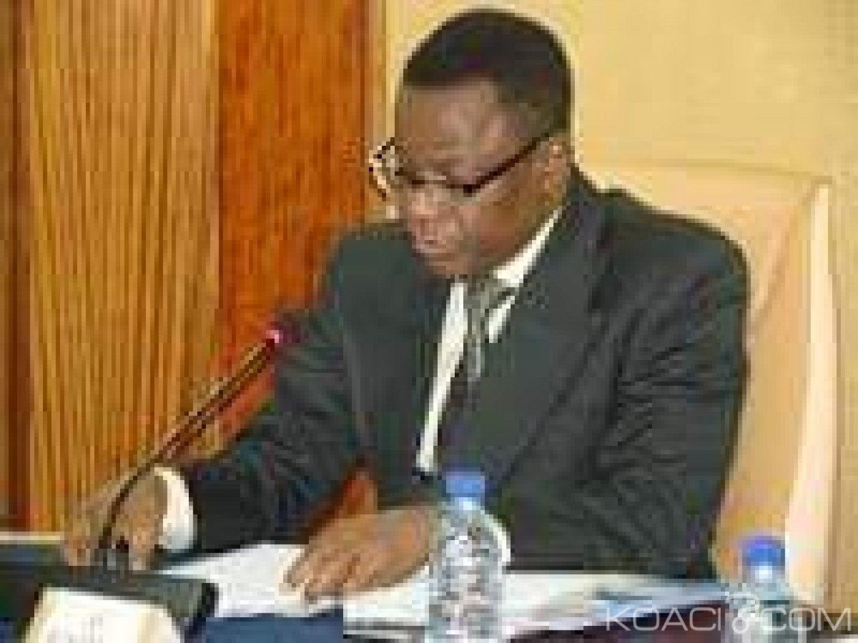 Cameroun :  Une résolution du congrès américain accuse le gouvernement Camerounais de graves violations des droits de l'homme
