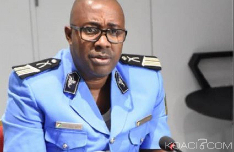 Côte d'Ivoire: Saisie des Motos taxi et tricycles après la mesure d'interdiction, voici les raisons diverses
