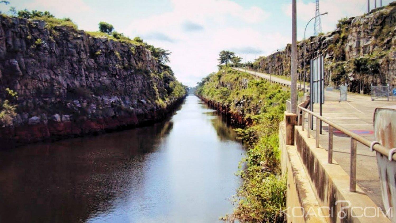 Côte d'Ivoire : Perturbation du réseau électrique dans la zone desservie par Taabo, la CIE donne des précisions
