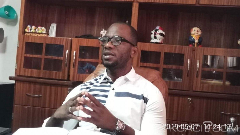 Côte d'Ivoire : Le Parti écologique lance une Caravane éco-citoyenne dans plusieurs localités du pays
