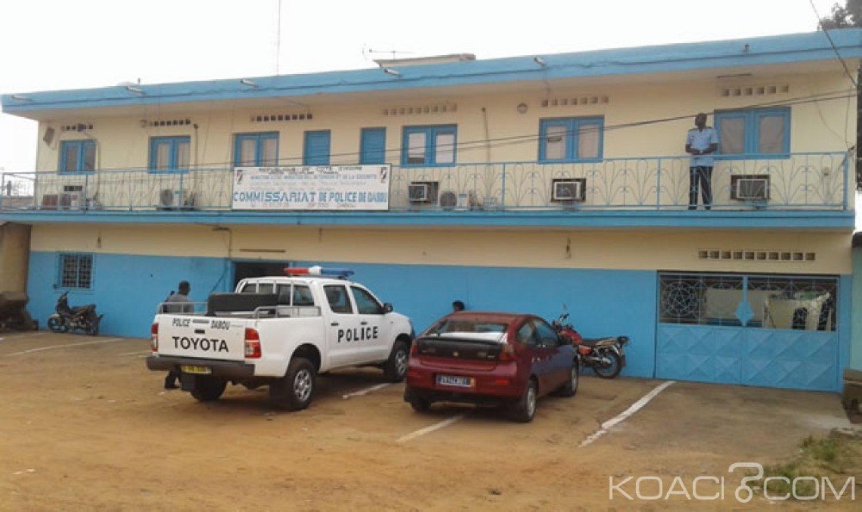 Côte d'Ivoire: Dabou, la mort d'un agent de bureau du district sanitaire suscite des interrogations