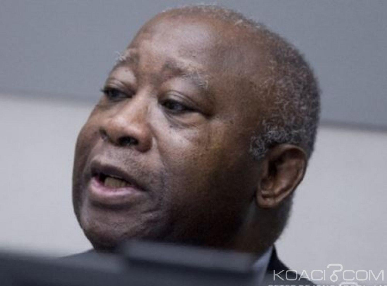 Côte d'Ivoire: Le permis de séjour de Gbagbo en Belgique renouvelé jusqu'au mois d'août prochain
