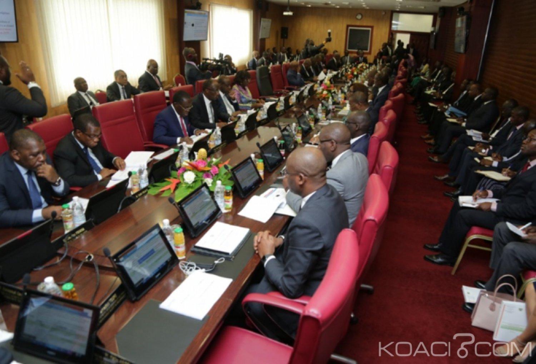 Côte d'Ivoire : Réforme des finances publiques, ce qui change avec le budget-programme dont se sont imprégnés les membres du gouvernement