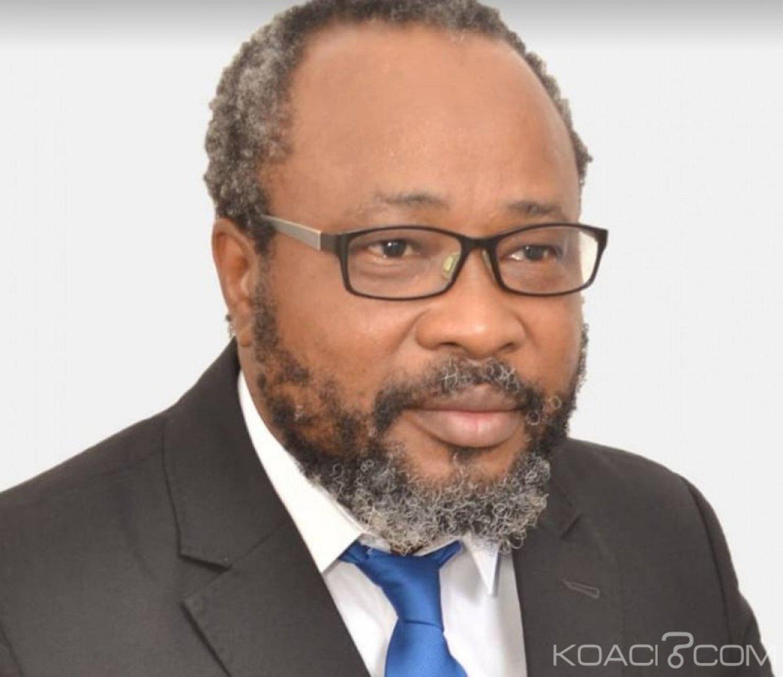 Côte d'Ivoire : «Budget citoyen» version 2019, CIVIS Côte d'Ivoire estime qu'il «reste incomplet sans rapports trimestriels d'exécution»