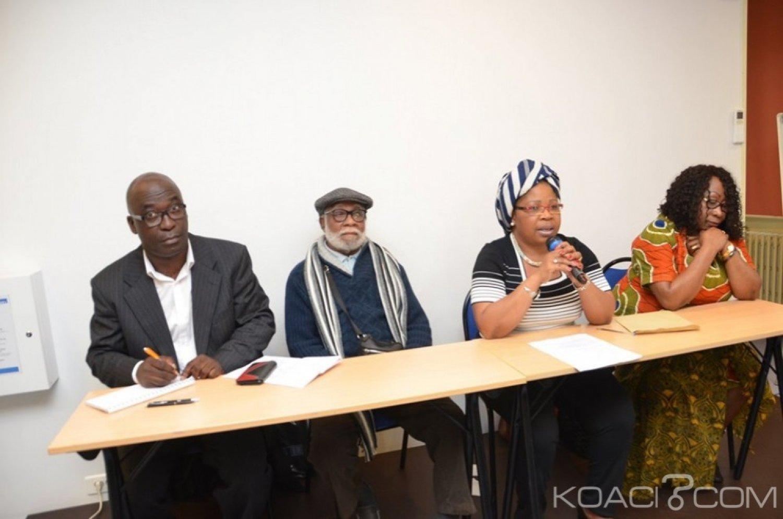 Côte d'Ivoire : Dossier wê à la CPI, point d'une discorde entre les « Gbagbo » un complot dénoncé, les noms de Demba, Dadjé, Habiba et Nady Bamba cités