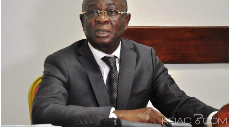 Côte d'Ivoire: Renouvellement des CNI, le PDCI propose une prorogation et se dit préoccupé par la question des audiences foraines