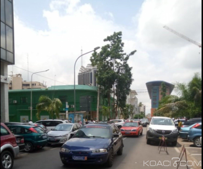 Côte d'Ivoire: CNCE, les agents vont se retrouver en AG pour évoquer leur avenir après la restructuration