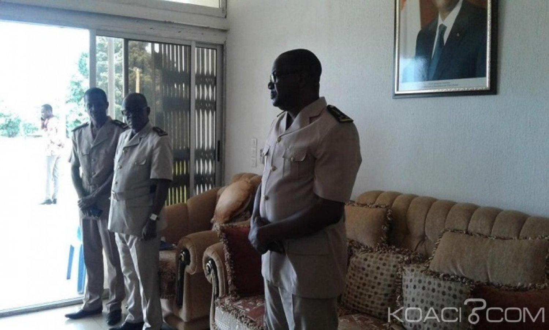 Côte d'Ivoire: Béoumi, nouveau bilan, 9 morts et 84 blessés, situation pas totalement maîtrisée selon le préfet