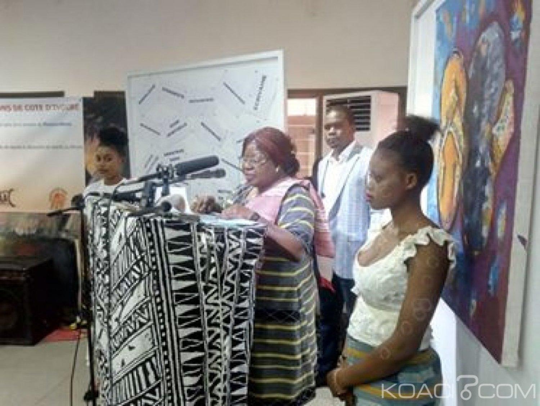 Côte d'Ivoire: Abidjan, le musée des civilisations immortalise les figures féminines marquantes du pays dans ses collections