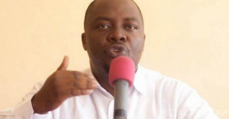 Côte d'Ivoire : Grève dans l'enseignement, porte-parole d'une amicale de parents d'élèves, Zadi Djédjé demande à la COSEFCI de lever son mot d'ordre