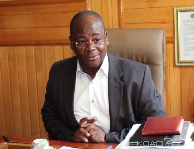 Côte d'Ivoire : Fraternité Matin, 80 agents déflatés veulent saisir la Justice, la Direction obligée de négocier pour éviter des pertes financières à l'entreprise
