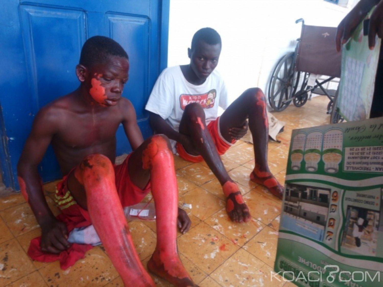 Côte d'Ivoire: Heurts à Bin-Hounien, Agboville, N'Douci, Sipilou, Abengourou et Béoumi, le CNDH invite les populations à cultiver la cohabitation pacifique