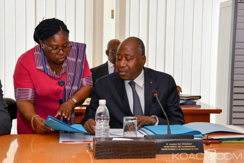 Côte d'Ivoire : Pour un proche de Gbagbo, « Amadou Gon Coulibaly n'est pas Présidentiable »