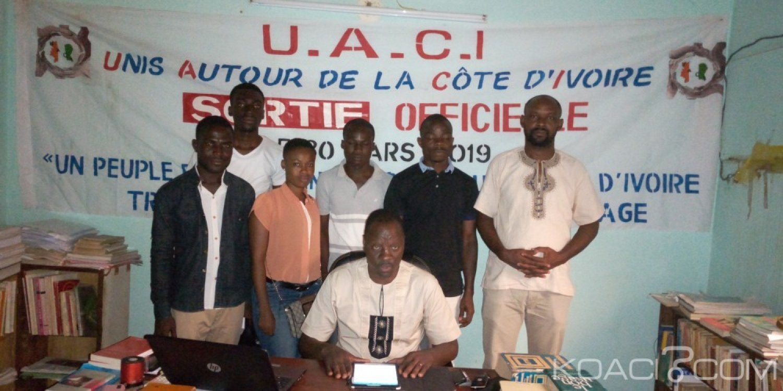 Côte d'Ivoire : Korhogo, suite au conflit inter-communautaire à Béoumi, un mouvement révèle, «le seul véritable perdant c'est notre pays...»
