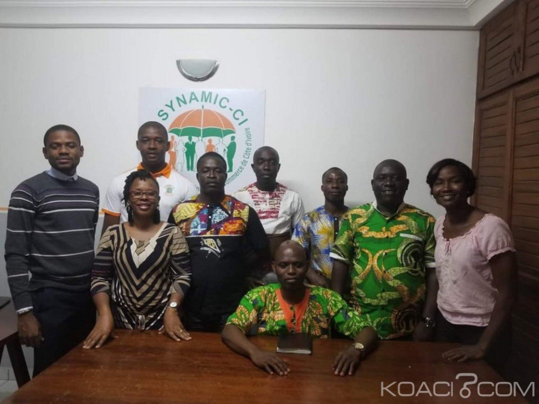 Côte d'Ivoire : Mécontents, les agents du ministère du commerce annoncent une grève du 27 au 31 Mai prochain
