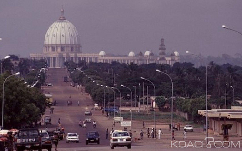 Côte d'Ivoire : Ministère de la construction, à quand la signature de la demande d'informations  du conflit foncier à « Mokeyville » ou « N'gouimbo » ?
