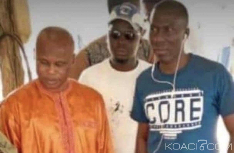Sénégal : Meurtre de la fille du Dg à Tamba, un militant du père de la victime arrêté a reconnu le crime