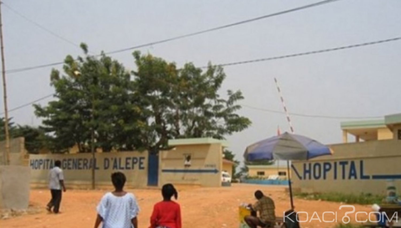 Côte d'Ivoire : Région de la Mé, « Un homme trouve la mort lors d'une partie de chasse », accident ou assassinat ?